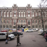 ukraine-national-bank_Bloomberg-and-Getty-Images