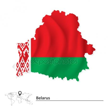 depositphotos_66660191-stock-illustration-map-of-belarus-with-flag